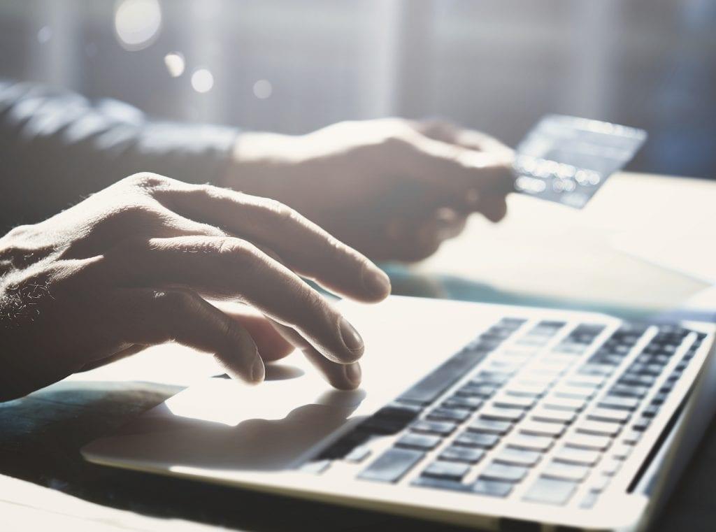 Изображение - Порядок оплаты налога на имущество физических лиц с помощью сбербанк онлайн card-to-card-01-min