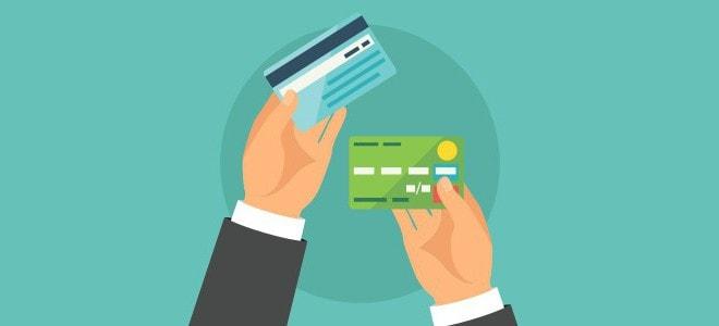 Изображение - Сколько времени идет перевод с карты сбербанка card-to-card-08-min