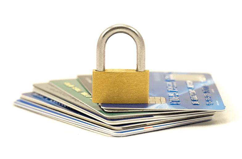 Изображение - Максимальный лимит перевода средств с карты на карту в сбербанке card-to-card-09-min