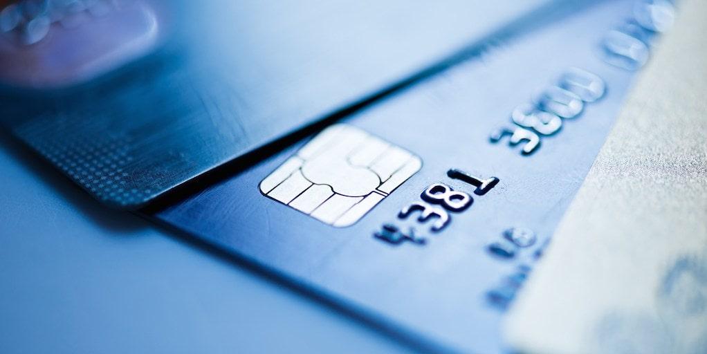 как пользоваться кредитной картой 50 дней уфа
