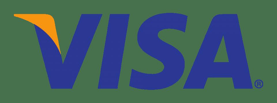 Виза Классик Сбербанка: дебетовая и кредитная карта, условия ...