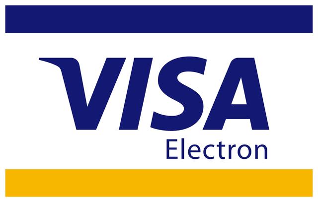 Виза Электрон Сбербанка: стоимость обслуживания дебетовой карты, можно ли использовать заграницей