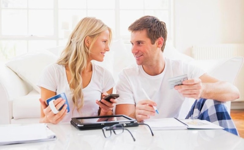 Как узнать пин код банковской карты если вы его забыли