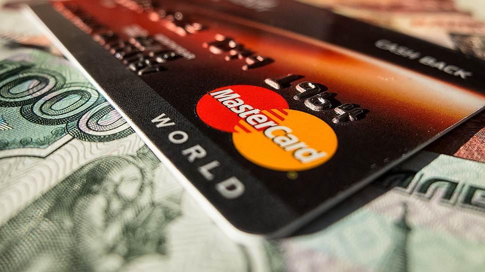 MasterCard Mass Cбербанка: дебетовая и кредитная карта, овердрафт, условия и стоимость обслуживания