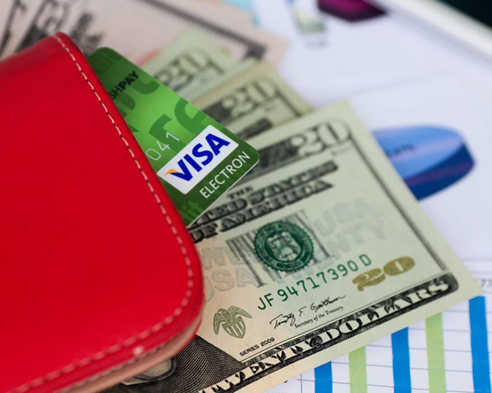 Претензия по договору денежного займа образец
