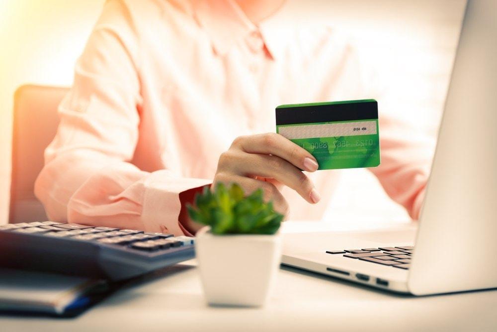 кредит низкий процент без отказа