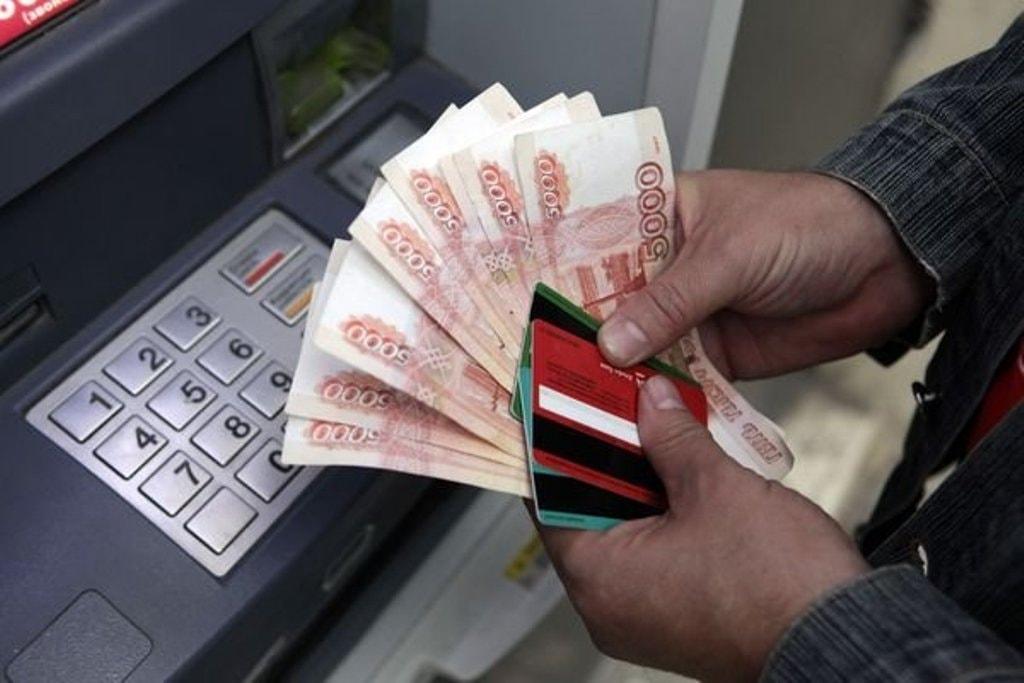 как перевести деньги с счета телефона на другой номер мтс