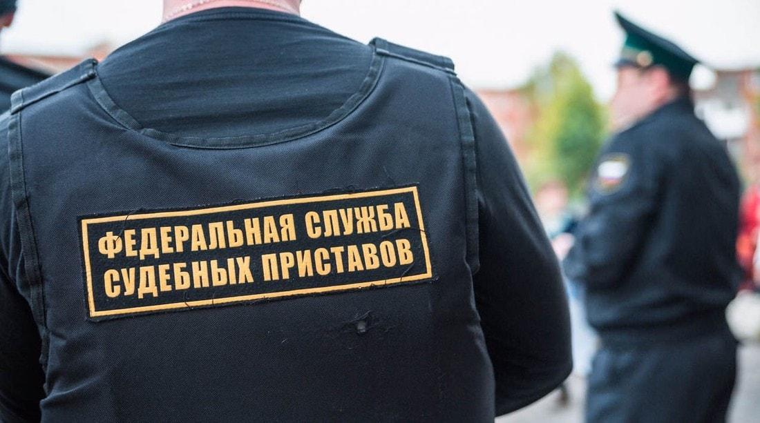 Должны ли приставы уведомлять об аресте счетов банкротство физ лиц 2018