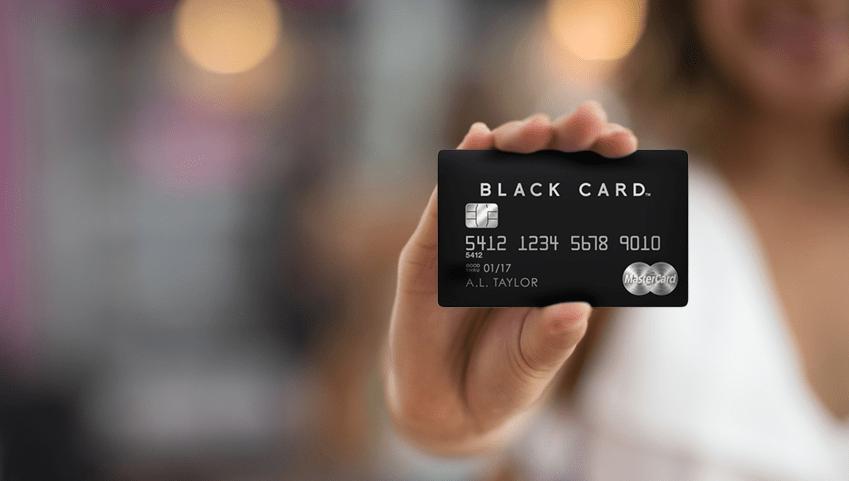 официальный сайт отп банка погашение кредита