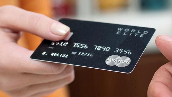 Изображение - Кредитная карта visa signature сбербанк условия black03