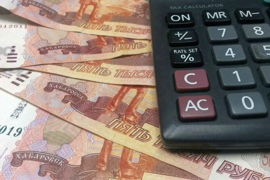 денежные займы до 1000000 р а кооперативе
