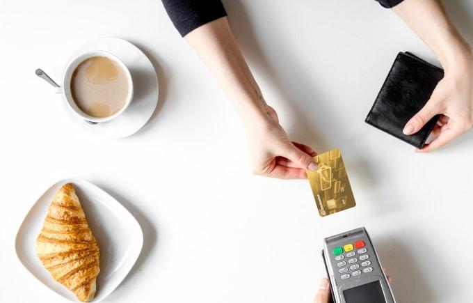 Где и как можно потратить бонусы спасибо от сбербанка