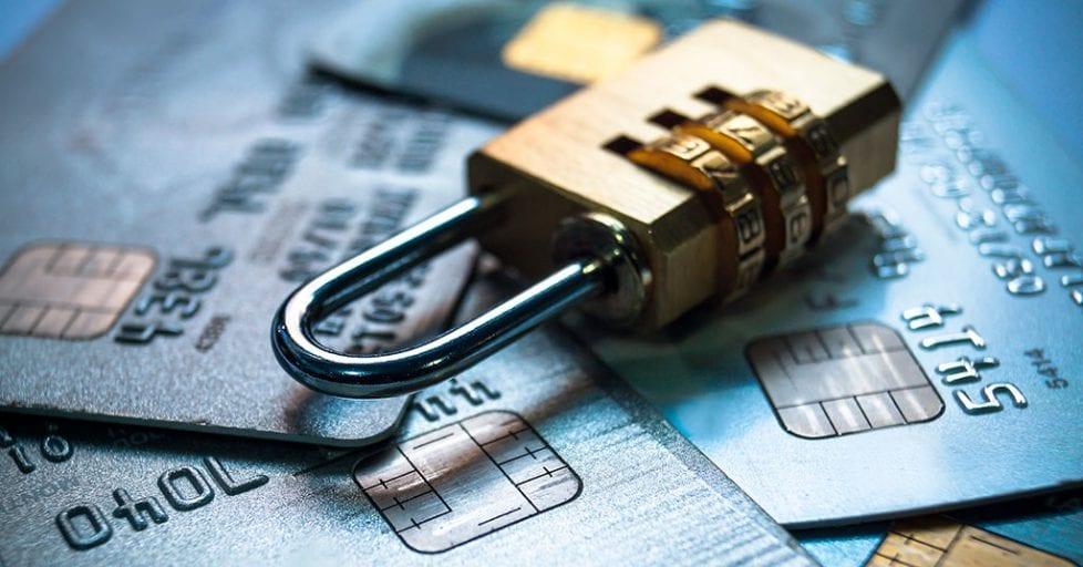 Изображение - Как уменьшить кредитный лимит по карте сбербанка lim-min