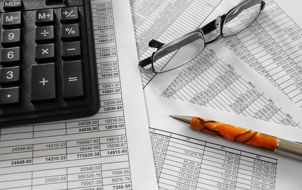 Изображение - Порядок оплаты налога на имущество физических лиц с помощью сбербанк онлайн vip01-min