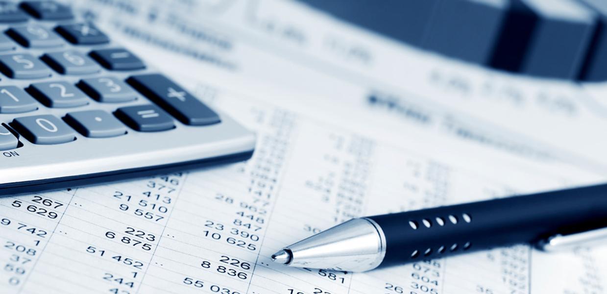 Изображение - Порядок оплаты налога на имущество физических лиц с помощью сбербанк онлайн vip03-min