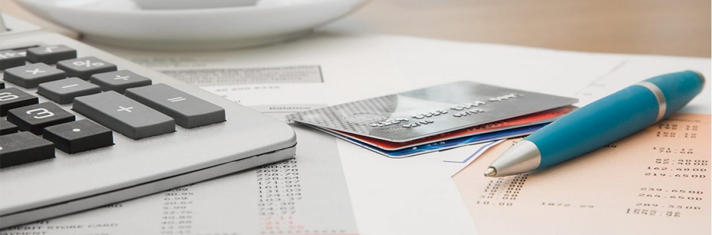 Что такое лицевой счет банковской карты Сбербанк