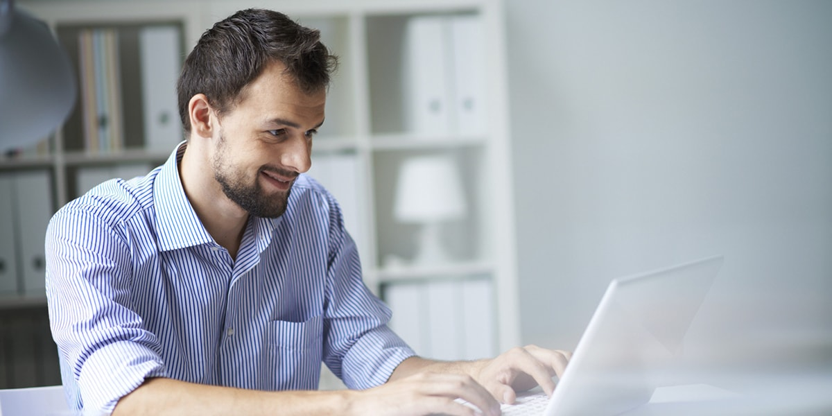 Оформить кредитную карту с плохой кредитной историей онлайн с доставкой