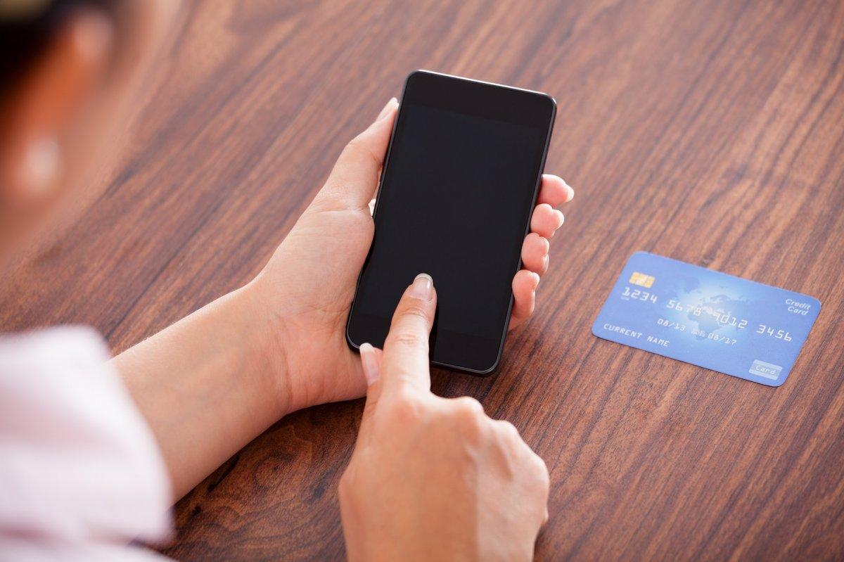 5 способов узнать остаток по кредиту в Газпромбанке - Как узнать задолженность по кредиту в Газпромбанке