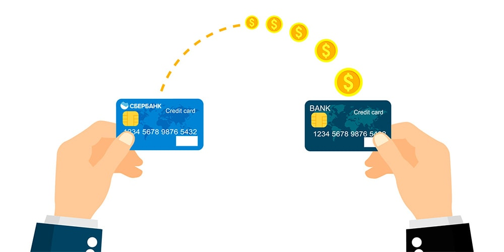 Изображение - Сколько времени идет перевод с карты сбербанка s2s-min