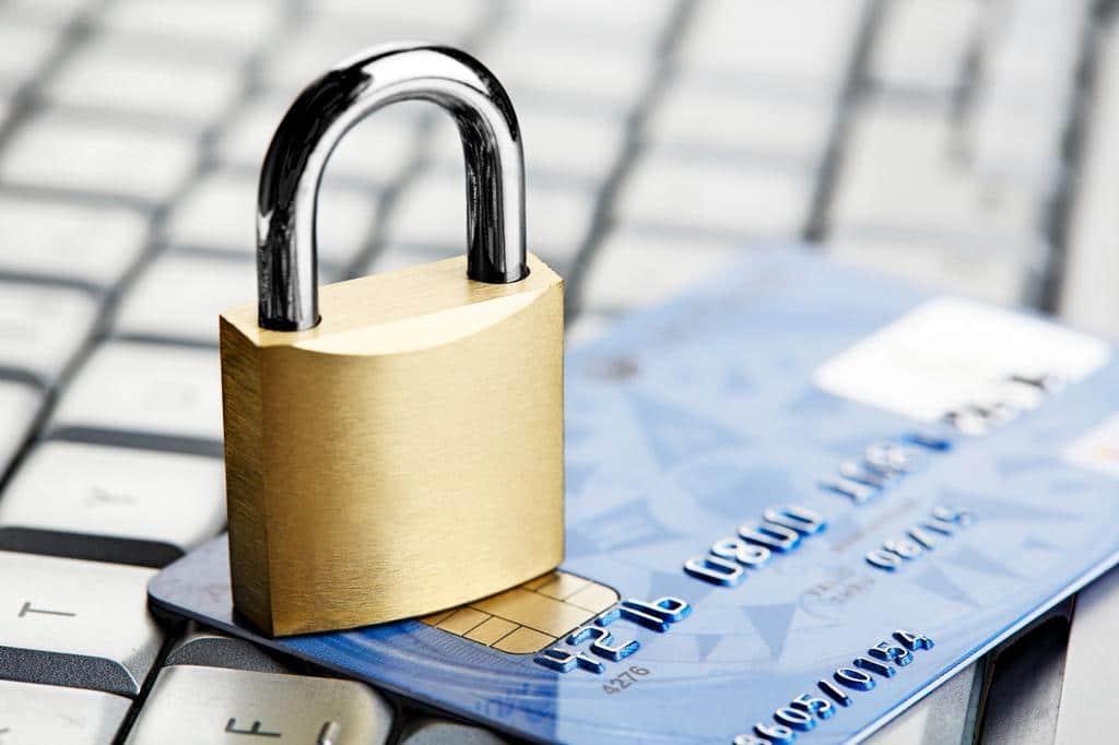 Страховка кредитной карты сбербанка
