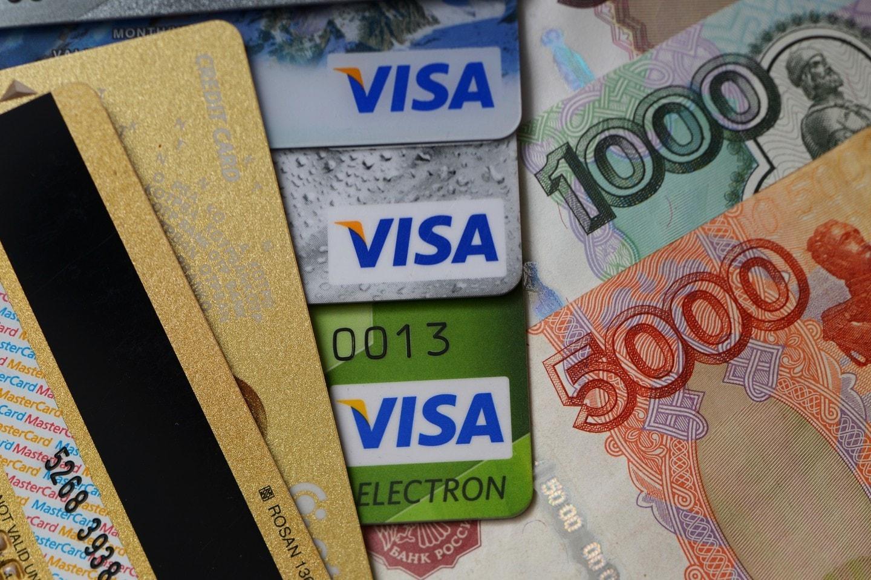 Какие банки рефинансируют кредитные карты