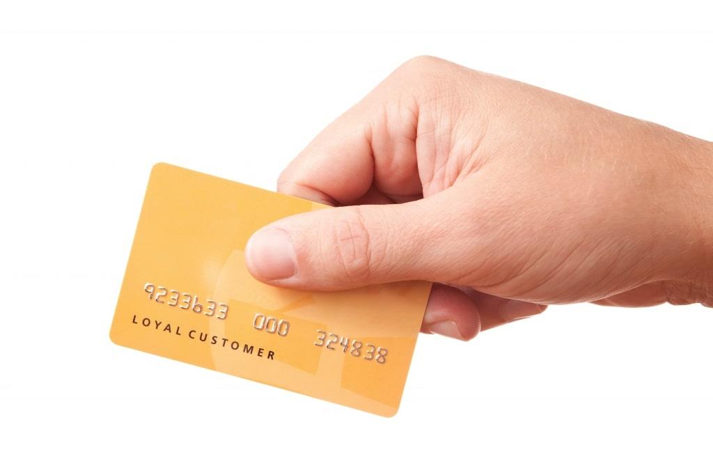 взять кредит на киви кошелек онлайн без отказа