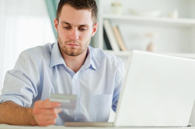 Тинькофф кредитная карта 120 дней без процентов