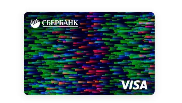 карта карта москвы метро карта метро