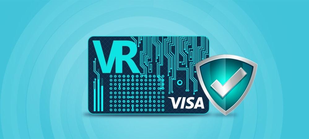 Цифровая карта Сбербанка Visa Digital – как оформить онлайн и пользоваться для оплаты и переводов