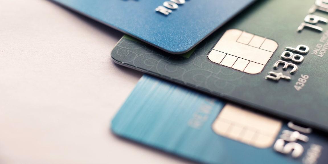 Как взять кредит в втб 24 если есть зарплатная карта