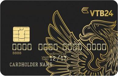 кредитная карта втб 101 день без процентов отзывы таблица