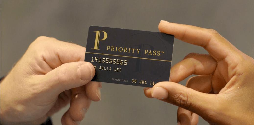 Втб 24 официальный сайт дебетовые карты приорити пасс