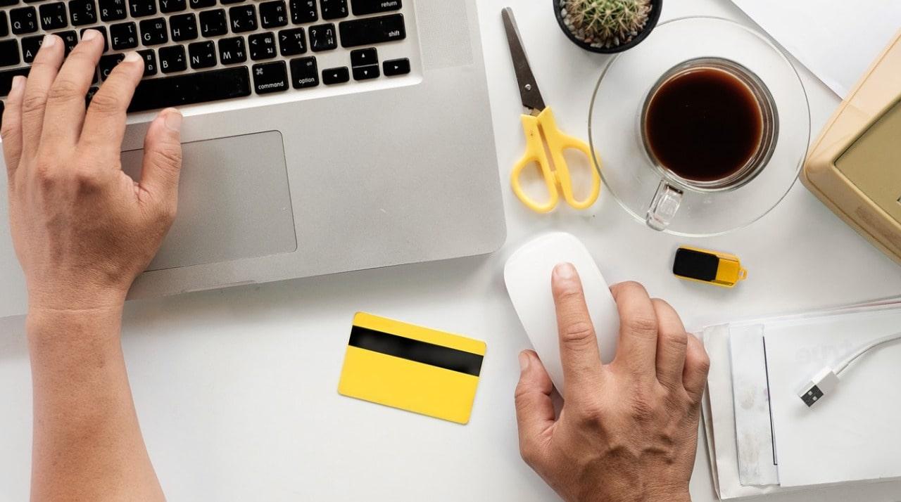 как закрыть кредитную карту тинькофф через интернет инструкция