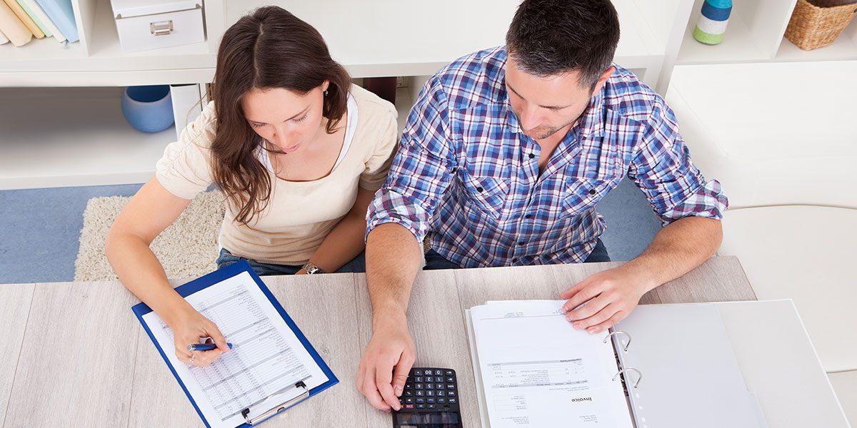 Изображение - Как рассчитать минимальный платеж по кредитной карте otsr02
