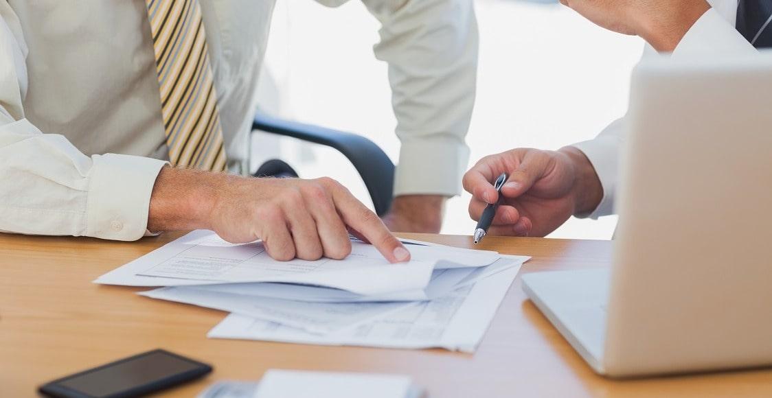 Бухгалтерский учет процентов по договору займа