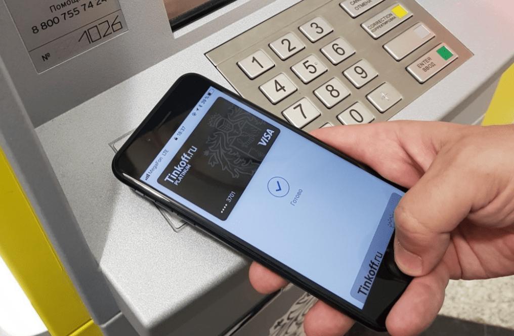 ренессанс кредит расчет кредита калькулятор
