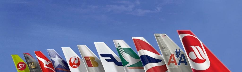 Кредитная карта Тинькофф S7 Airlines MasterCard Тинькофф Банка: условия пользования 2020, оформить онлайн заявку