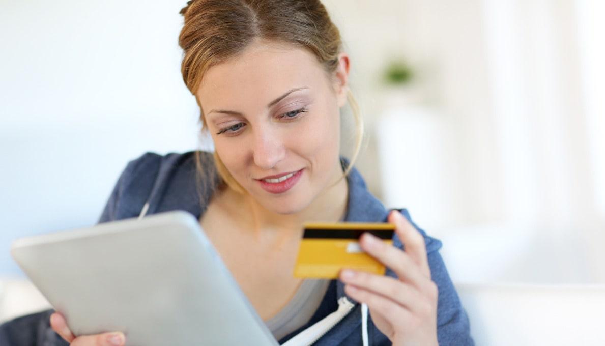 Узнать задолженность по карте тинькофф по смс
