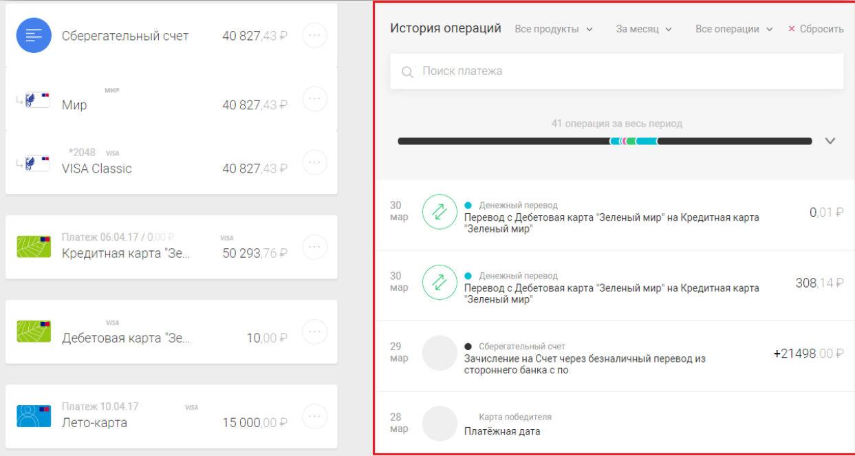 карта москвы и московской области с улицами и домами подробно смотреть спутник