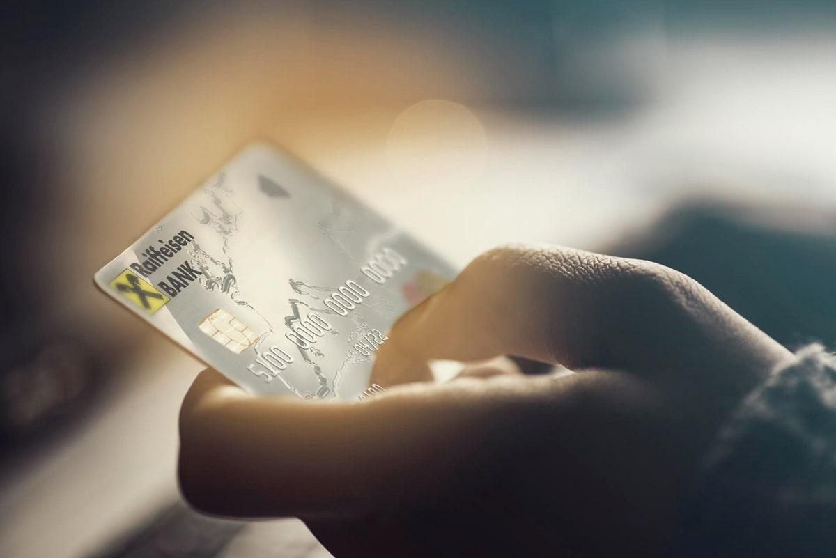 Райффайзен кредиты для зарплатных клиентов