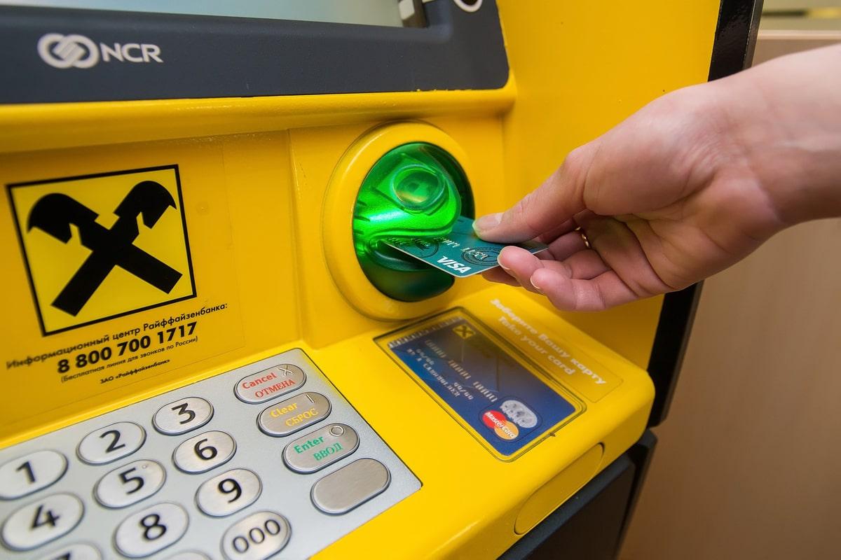 восточный банк пополнение кредитной карты без комиссии