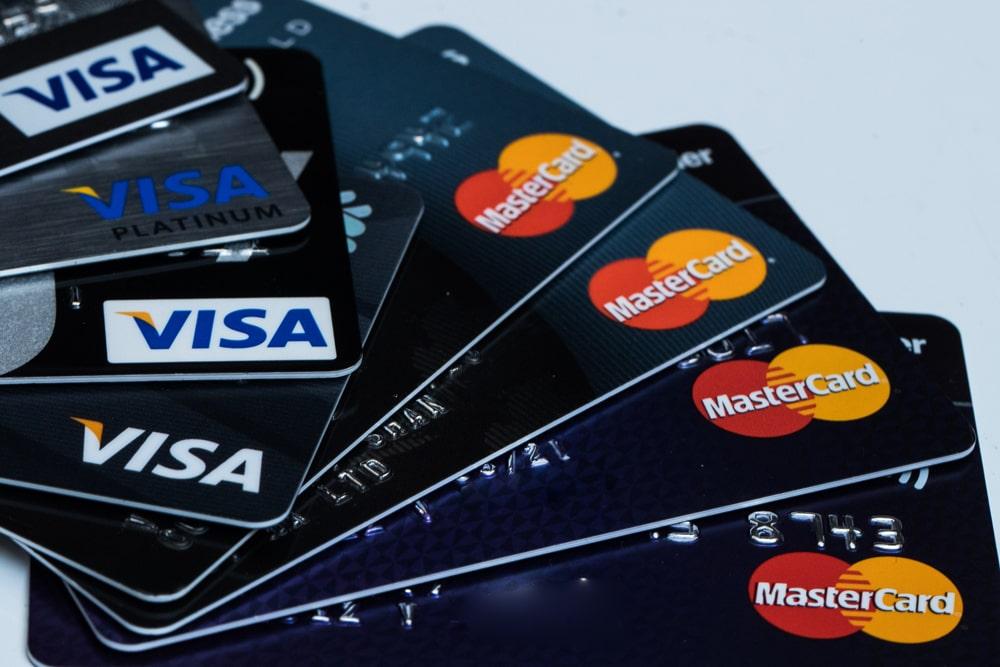 Кредитные карты чем отличаются