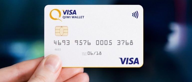 capital one credit card atm payment