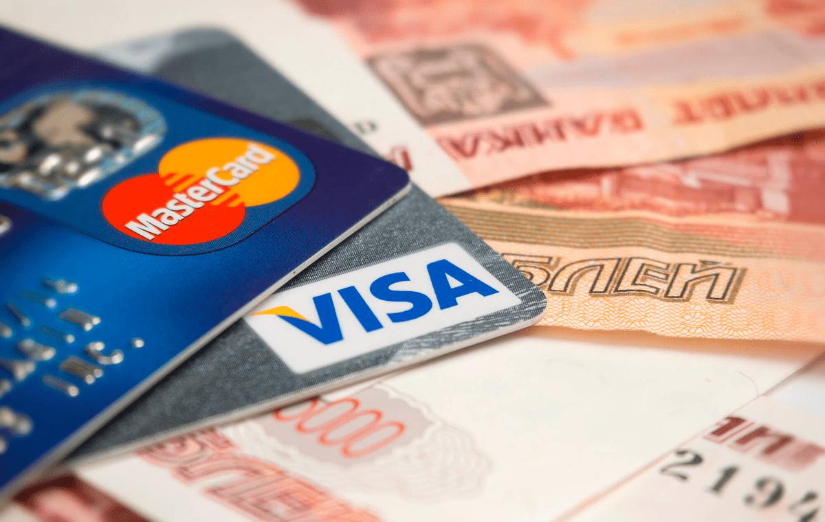снятие наличных в рассрочку подать заявку на кредитную карту в сбербанк онлайн заявка красноярск