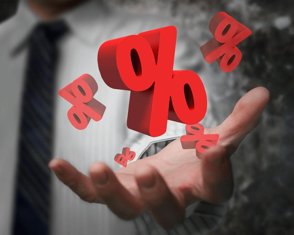 какая рассрочка по халве при снятии наличных кредит другой кредит