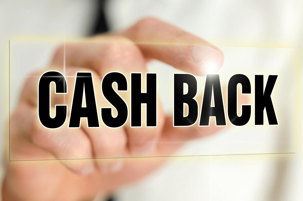 Как пользоваться кредитной картой Квику партнеры снятие наличных