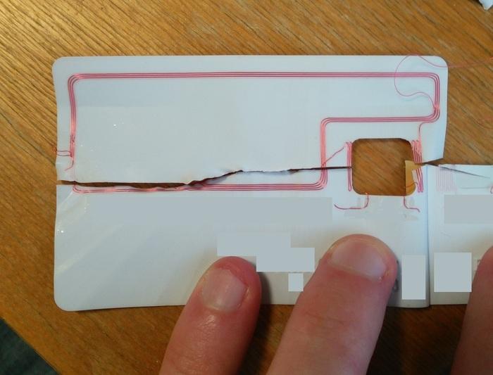 Бесконтактная оплата телефоном на Андроиде вместо карты: как настроить NFC